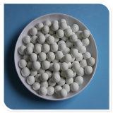 El 45% bolas de cerámica de alúmina
