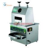 Estrattore elettrico del succo zuccherato dello zucchero del fornitore della Cina