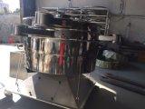 大きい容量の産業振動のベルト寄せ(RA1200)