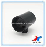 Промышленное уменьшение PVC/тройник редуктора (PN16)