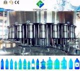 Venta caliente botellas de agua pura Máquina de Llenado
