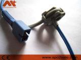 Nellcor Oxi-P/I SpO2 Fühler mit Oximax, 3FT