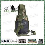 Для использования вне помещений военных тактических взять рюкзак для кемпинга, отдых,
