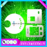 Шэньчжэнь производитель акриловые панели/объективы для оборудования