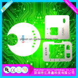 Fabricante Shenzhen Panel acrílico/Lentes para el equipo
