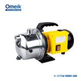 SP-Edelstahl-Pumpenkörper-Selbstgrundieren-Wasser-Pumpe