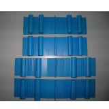 PVC Waterstop para las piscinas con alta calidad