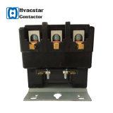 Contator AC magnética elétrica SA-3 P-75UM-240V tipo contator AC