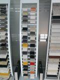 Mattonelle di pavimento Polished della pietra del quarzo della forte superficie di alta qualità