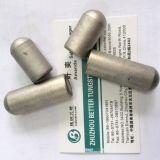 Le carbure de tungstène goujons Hpgr broches pour les presses à rouleaux