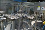 De volledige Minerale Bottelende Lopende band van het Drinkwater