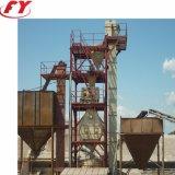 無機肥料、ミネラル粉の密集機械