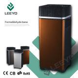 Colector de polvo electrónico de Ionizer del purificador del aire del diseño elegante
