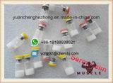 CAS 86168-78-7 de Farmaceutische Injecties van de Acetaat 2mg/Vial van Sermorelin van het Polypeptide
