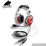 Cheap Noise Cancelling Pnr Like David Clark Aviation Pile Headphone Headset