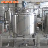 Serbatoio di putrefazione solido dei prodotti per il laboratorio