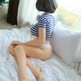 165cm grosses Brust reales TPE-erwachsenes Spielzeug-lebensechte Geschlechts-Mannespuppe