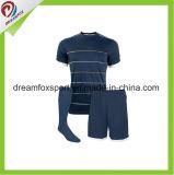 جديدة تصميم كرة قدم جرسيّ [أم] تصميد كرة قدم جرسيّ كرة قدم بدلة