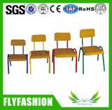 販売(SF-80C)のための子供のプラスチック椅子