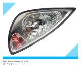 2 Пресс-формы для автомобильных ламп