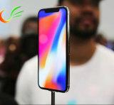 5.5inchスクリーンが付いている2017最も新しい中国の電話X携帯電話
