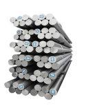 6082 T6 алюминиевая штанга прессовали штанги алюминиевого сплава