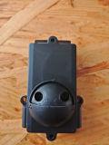 Es-P01p version Philips Interrupteur éclairage du capteur de mouvement