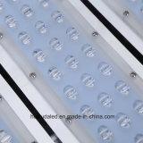 60W 90W 120W 150W 210W LED Parkplatz der Straßen-Lampen-LED, IP65 LED Straßenlaterne
