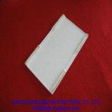 Mullite a temperatura elevata del corindone di Resistantwhite di mattonelle di ceramica