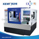 高速およびMulti-Axialガラスによって切り分けられるCNC機械(KDX-70A)