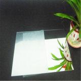 1100 3003 зеркальное алюминиевый отражатель зеркала катушки/лист