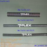 Übertragungs-Welle/flexible innere Welle/flexible Antriebsachse