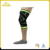 جيّدة ركبة دعامة لأنّ غضروف مفصليّ دمج, التهاب مفصل, [قويك ركفري]