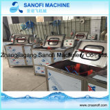 5 Gallon Bottle Brush Machine/5 Gallon Bottle De-Capping Machine