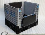 Caixa de pálete Foldable da grande capacidade