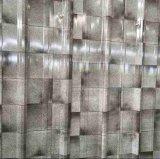 PPGI prépeint matériel avec la brique Imprimer