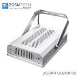 240W 250W Holofote de Segurança LED com IP66