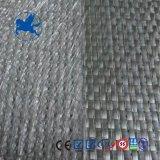 Циновка сплетенная стеклотканью ровничная комбинированная Emk500/450
