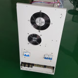 De ZonneOmschakelaar van de Output 110V/220V van de Input 96V/AC van gelijkstroom 8kVA