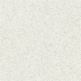 Ls-S006 neve artificial de Cristal Azulejos polido de mármore&Brames&Bancada