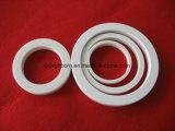 Белый износостойкости обедненной смеси керамических блоков