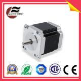 Het stappen/Stepper/Stap/ServoMotor voor CNC Machine met CCC