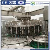 광수 충전물 기계 공장 가격