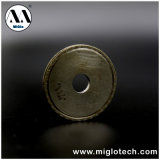 Настраиваемые высокое качество шлифовки колесо (Gw-100029)