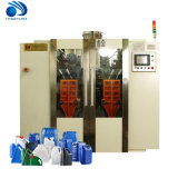 Plastic Bottle Production LINE 2liters Machine