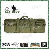 Universal Pistola Rifle táctico de la bolsa de la gama pistola y almacenamiento de la marcha