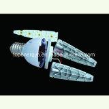 50W 150lm/W LED 정원 램프 LED 옥수수 빛