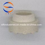 Ferrule кордиерита RF6 (UF PF RF) ISO13918