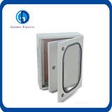 جدار قاعدة فولاذ إحاطة/لوح كهربائيّة [إيب66]