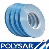 LED 빛을%s 고품질 파란 필름 접착 테이프